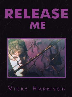 cover image of Release Me